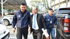 ผอ.สพม. เขต 8 ยังไม่สั่งพักงานครูปรีชา หลังโดนศาลออกหมายจับ