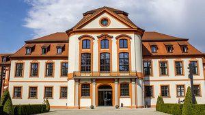 ทุนเรียนต่อเยอรมนี
