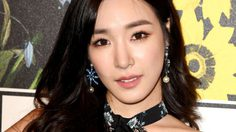 ทิฟฟานี่ โผล่แอลเอ! ออกสื่อครั้งแรก หลังออกจาก Girls' Generation