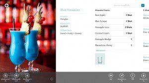 Bing food&drink (2)