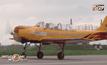 ฝูงบินรัสเซียโชว์บินผาดโผนครบรอบ 25 ปี