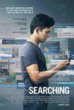 Searching เสิร์ชหา…สูญหาย