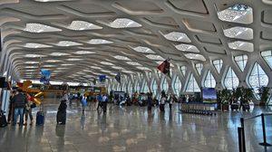 10 สนามบินสวยที่สุดในโลก