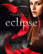 The Twilight Saga: Eclipse แวมไพร์ ทไวไลท์  3