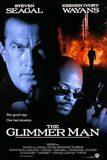 The Glimmer Man คู่เหี้ยมมหาประลัย