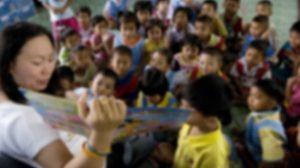 เผย 'หนี้ครู'ท่วม 1.2 ล้านล้าน ตั้งใจชักดาบ 6 หมื่นคน