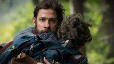 ผู้กำกับหนัง A Quiet Place แชร์ไอเดียที่อาจจะได้เห็นในหนังภาคต่อ