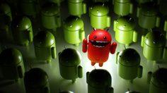 เตือนภัยผู้ใช้ Android มัลแวร์ Gooligan เข้าโจมตีแอคเคาท์ Google กว่า 1.3 ล้านราย