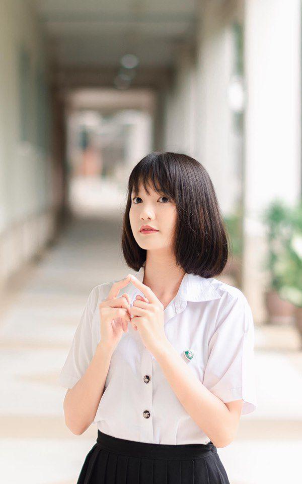 แอมโกะ คณะสังคมศาสตร์ KU76