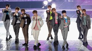 จริงหรือจ้อจี้? คอนเสิร์ต K-POP ครั้งใหม่ เตรียมจัดกลางสนามฟุตบอล มธ. รังสิต!!