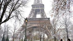 4 สิ่งที่ไม่ควรพลาด เมื่อไป ปารีส (Paris)
