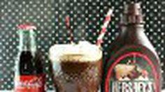 Chocolate Coke โคล่ากับช็อกโกแลต คุณคิดว่ายังไงมันก็ไม่เข้ากันใช่ไหม ?