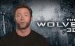 ฮิวจ์ แจ็คแมนยืนยัน! ไม่พร้อมถ่าย Wolverine 3 ถ้าบทหนังยังไม่เริ่ด