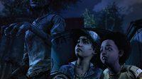 Telltale Games สั่งปลดพนักงาน คาด The Walking Dead: Final Season อาจถูกทิ้งกลางทาง