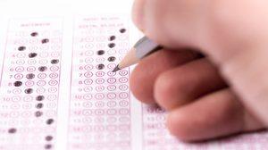 กำหนดการสอบ GAT/PAT