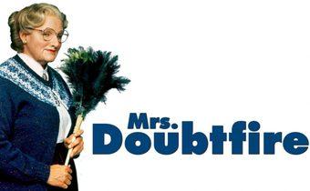 Mrs. Doubtfire คุณนายเด๊าท์ไฟร์ พี่เลี้ยงหัวใจหนุงหนิง