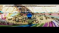 FIFA_World_Cup_Opening_2014