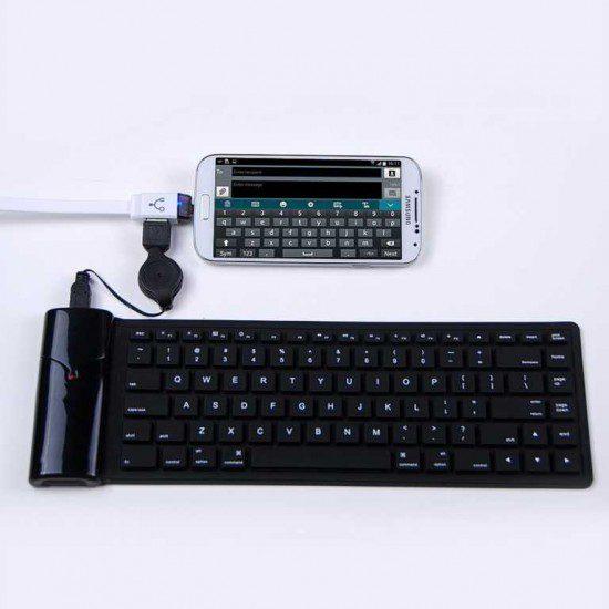 USB OTG_2