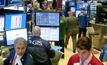 ตลาดหุ้นทั่วโลกร่วงยกแผง