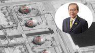 เหตุถล่มโรงกลั่นน้ำมันในซาอุฯ สะเทือนถึงไทยหรือไม่ ?