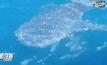 พบฉลามวาฬ 1ตันในทะเลอันดามันใกล้เกาะพีพี