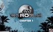 Star Wars เปิดตัว GoRogue หนังสั้นฝีมือแฟนจากของเล่น Rogue One