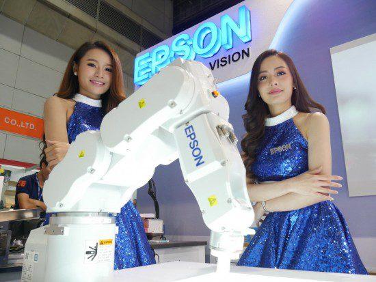 Epson_Assembly 2016-1_resize