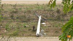 ด่วน เกิดดินสไลด์ปิดถนนยาวกว่าหนึ่งร้อยเมตร วัวชาวบ้านสูญหายกว่า100ตัว(ชมคลิป)