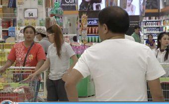 """""""ธนวรรธน์"""" เชื่อเศรษฐกิจไทยยังมีทิศทางฟื้นตัว"""