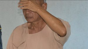 ศาลสั่งคุก วัฒนามือบึ้มรพ.พระมงกุฎ อีก 3 สำนวน 78 ปี 30 เดือน