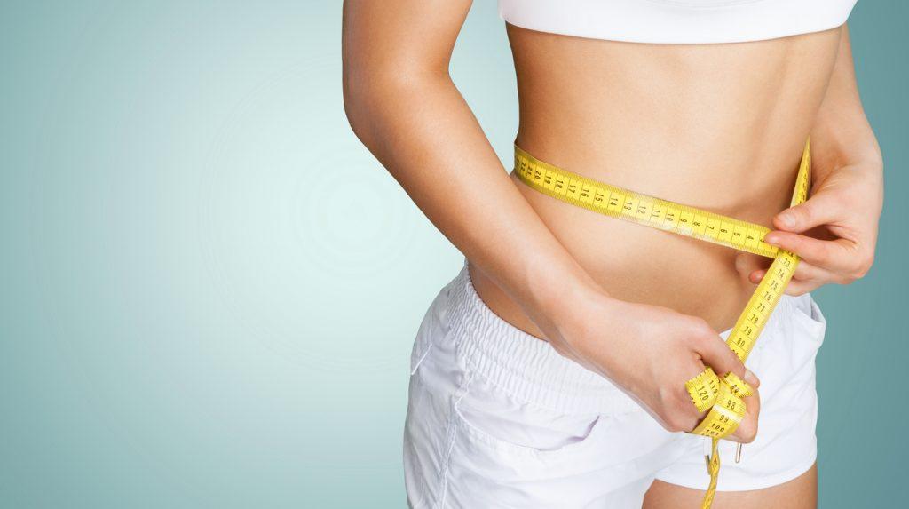 วิธีป้องกันโรคเบาหวานในผู้ใหญ่