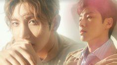 ทงบังชินกิ ปล่อยอัลบั้มพิเศษครบรอบ 15 ปี พร้อมเพลงใหม่ 'Truth' ปิดท้ายปี 2018