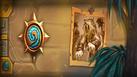 Rastakhan's Rumble เผยการ์ดใหม่ จิตวิญญาณมรณะและบวอนซัมดี