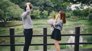 มหาวิทยาลัยทงกุกของเกาหลี เปิดสอนวิชาใหม่ การแต่งงานและครอบครัว