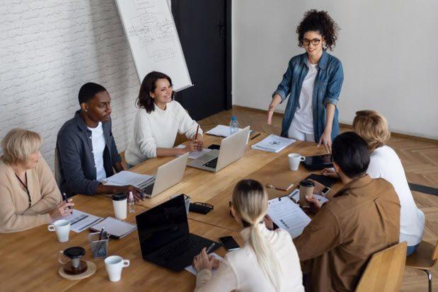 แนะนำ 3 หลักสูตรการเป็นผู้นำที่จะพาทุกคนไปพัฒนาตัวเองแบบรอบด้าน