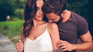 แต่งงานแล้วยิ่งต้องอ่อยเบอร์แรง 6 วิธีมัดใจสามี ให้รักให้หลงอย่างหัวปักหัวปำ