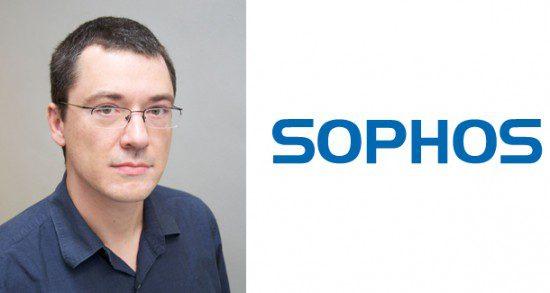 sophos-110516-1