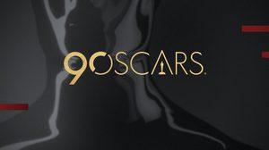"""สรุปผลรางวัล """"ออสการ์ ครั้งที่ 90"""" The Shape of Water คว้ามากสุด ควบ """"หนังเยี่ยม"""" และ """"ผู้กำกับยอดเยี่ยม"""""""