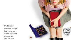 เรเน เซลเวเกอร์ ฝึกสำเนียงอังกฤษแบบบริติชสุดใจ เพื่อให้สมบทบาทใน Bridget Jones's Diary
