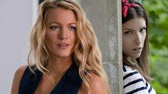 สเตฟานี เปลี่ยนไปหลัง เอมิลี หายตัว!!? แอนนา เคนดริก ทำตัวน่าสงสัยในหนัง A Simple Favor