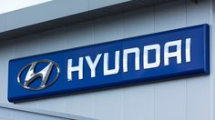 Kakao ได้ร่วมมือกับ Hyundai และ Kia เพื่อพัฒนา เทคโนโลยี AI บน Connected Car