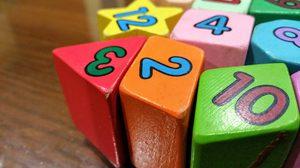 วิธีอ่านตัวเลข 1-100 ภาษาอังกฤษ พร้อมคำแปล