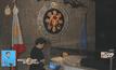 ดูเตอร์เตอนุญาตฝังศพมาร์กอสในสุสานวีรชน