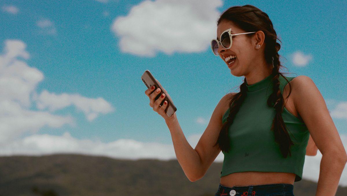 รวมศัพท์วัยรุ่น ศัพท์เทย ภาษาเทย วลีฮิตในปี 2020