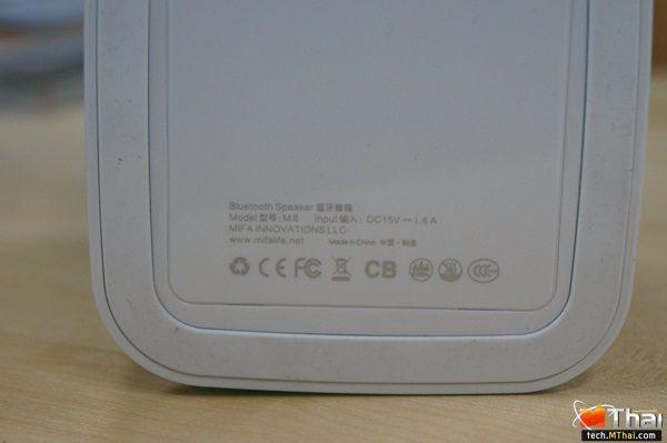 DSC09134