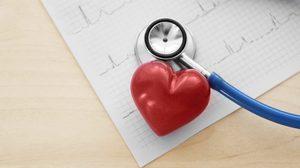 """รู้จักภัยเงียบ โรคหัวใจระยะยาว ที่ฝังในโรค """"คาวาซากิ"""" แค่ขึ้นบันได BTS ก็รู้สึกยากเกินไป"""
