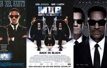 อุ่นเครื่องก่อนดู Men in Black กับ 5 เรื่่องน่ารู้จากชายชุดดำ