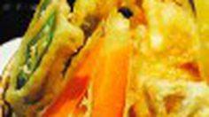 โคนาย่า (Konaya) ร้านอูด้งแกงกะหรี่ต้นตำหรับจากญี่ปุ่น