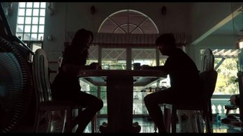 ' Prank ' ผลงานหนังสั้นจากทีม Dark Unicorn Pictures