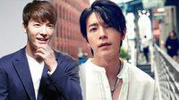 ทงเฮ Super Junior เตรียมลัดฟ้าร่วมงานบิ๊กโปรเจคไทย-อเมริกา มกราคมนี้!